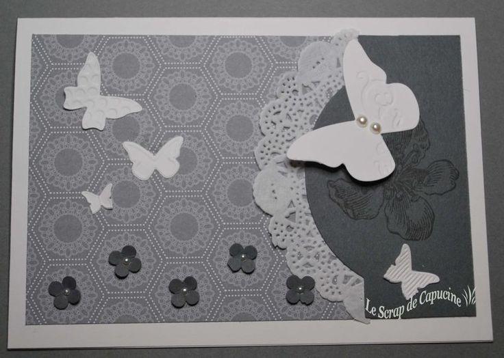 les 20 meilleures id es de la cat gorie cartes de condol ances sur pinterest cartes de. Black Bedroom Furniture Sets. Home Design Ideas