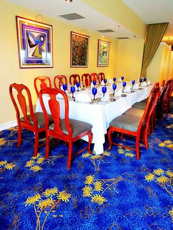 Meeting Rooms Davie Florida