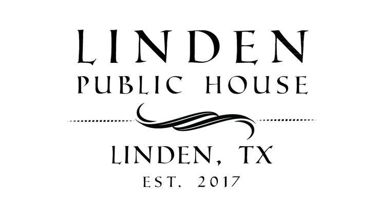 Linden Public House - Kitchen Equipment project video thumbnail