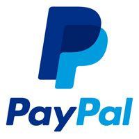 PayPal CEO announces NFC payments expansion http://www.nfcworld.com/2016/04/29/344356/paypal-ceo-announces-nfc-payments-expansion/