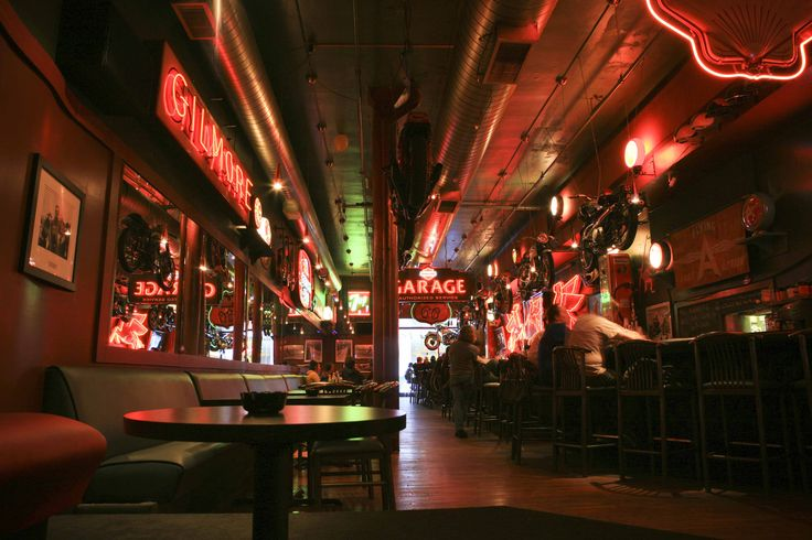 Harley Davidson Portland >> 22 best images about Biker Bars on Pinterest | Sturgis sd, Caves and Brisket