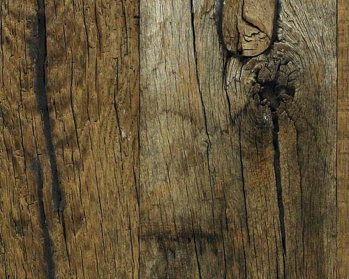 Les 8 meilleures images du tableau Table vieux bois de grange sur