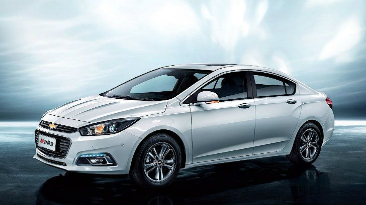 Category Car Release >> 352 Best Top Latest News Of Car Release And Model 2015 2016 And