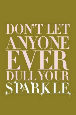 <3Origami Owl, Remember This, Life, Inspiration, Girls Room, Don'T Let, Sparkle Quotes, Glitter, Weights Loss