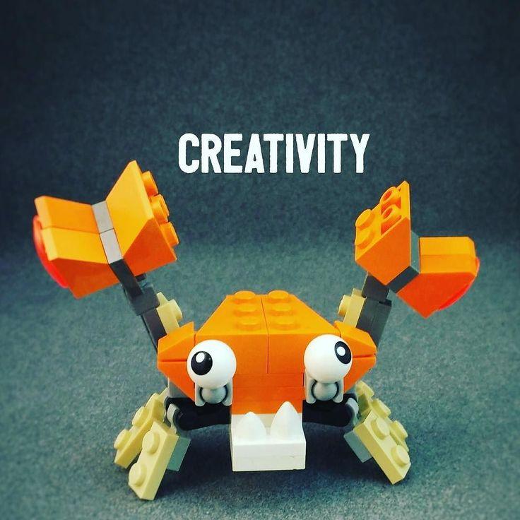 Creativity often comes from thinking outside the box...  #creativity #creative #marketing #entrepreneur #smallbusinesslife