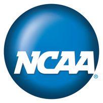 #COLLEGEFOOTBALL PRESEASON TOP 128 RANKING 2015 - College Football Preseason Top Five 1. #OhioState 2. #TCU 3. #MichiganState 4. #USC 5. #LSU #B1G #Big12 #Pac12 #SEC http://www.collegefootballpreseason.com/1/post/2015/05/college-football-preseason-top-128-ranking-2015.html