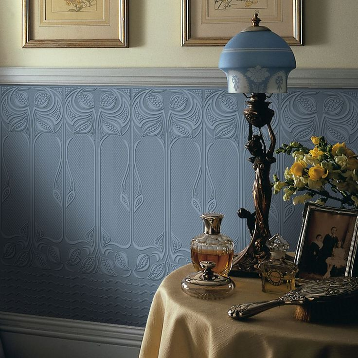 The 25 Best Luxury Wallpaper Ideas On Pinterest: Best 25+ Anaglypta Wallpaper Ideas On Pinterest