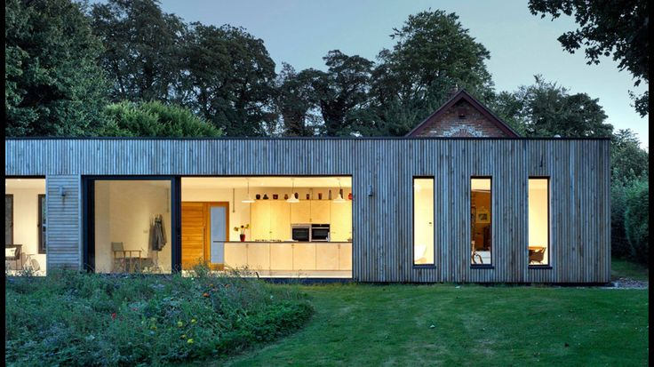 Bungalow Hauser. 9 Best Zweigeschossige Häuser Images On Pinterest