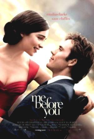 Come On Complet filmpje Online Me Before You 2016 Play Me Before You CineMaz…