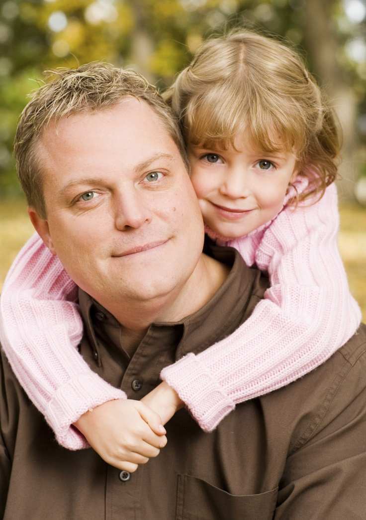 bari single parents A list of top baby names in 2013 to help expecting parents choose a name bari - find out the origin and meaning of the name single & dating.