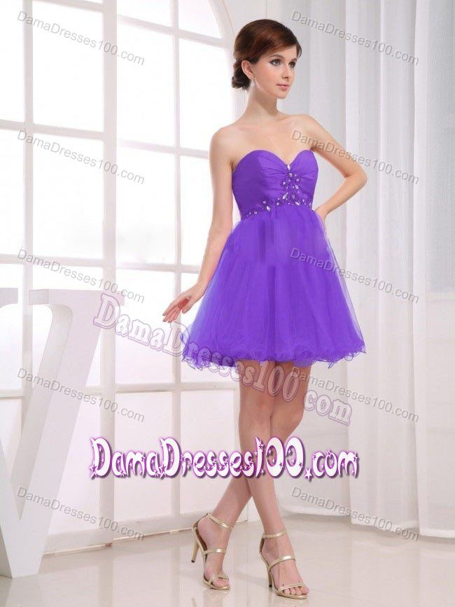 60 best Quinceanera Dresses images on Pinterest | Party dresses ...