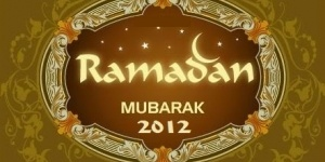 Facts About Ramadan -The Most Blessed Month for Muslims