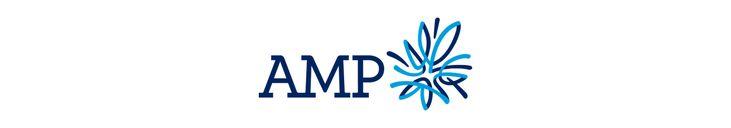 AMP - My retirement simulator