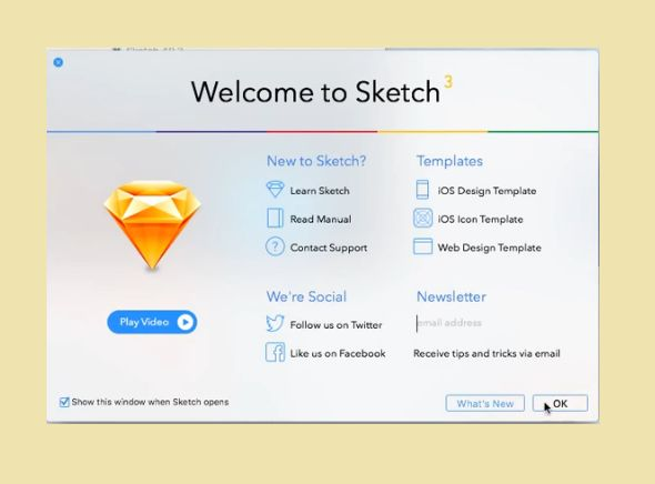 Sketch Crack Mac 48.2,is the best opportunity for the Mac user to use it. It is latest and fresh look launched Mac drawing software. sketchup pro mac sketchup for mac sketch crack sketchup pro license key sketchup 2018 mac