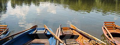 83 Best Images About Old Wooden Row Boats On Pinterest