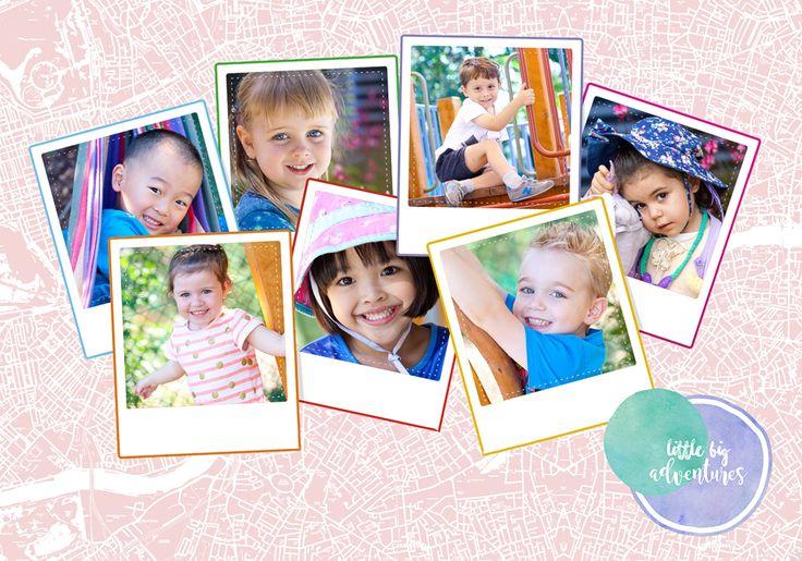 Melbourne Kindergarten Photography Experts