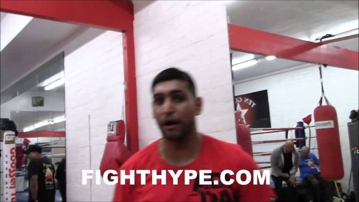 """AMIR KHAN UNIMPRESSED WITH KEITH THURMAN; RIPS RESUME AS KO'S OVER """"BUMS AND TIN CANS"""" - http://www.truesportsfan.com/amir-khan-unimpressed-with-keith-thurman-rips-resume-as-kos-over-bums-and-tin-cans/"""