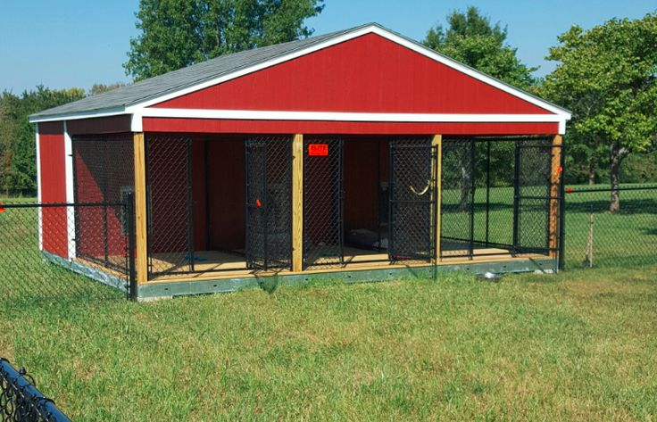 Country Living On Pinterest Tack Rooms Storage Buildings And Sheds