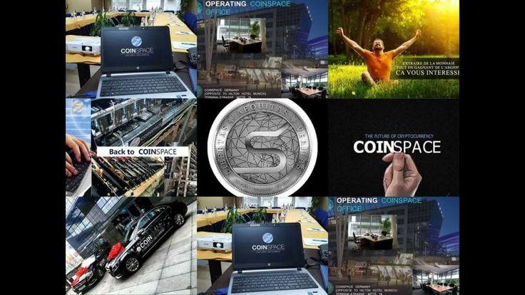 CoinSpace Romania : S-Coin , noul Bitcoin !  Noul sistem monetar digital !  www.Scoin.ro - www.ScoinSpace.ro