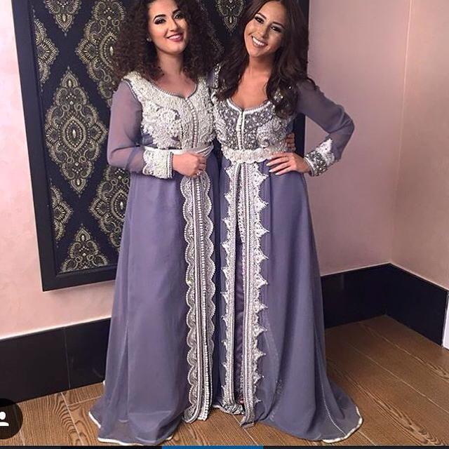 Caftan Marocain Boutique 2016 Vente Caftan au Maroc France: Achat Caftan Marocain 2016 : Articles Haute Gamme de Luxe