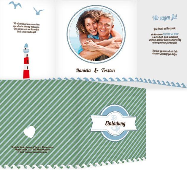 die besten 17 bilder zu einladungskarten zur hochzeit auf. Black Bedroom Furniture Sets. Home Design Ideas