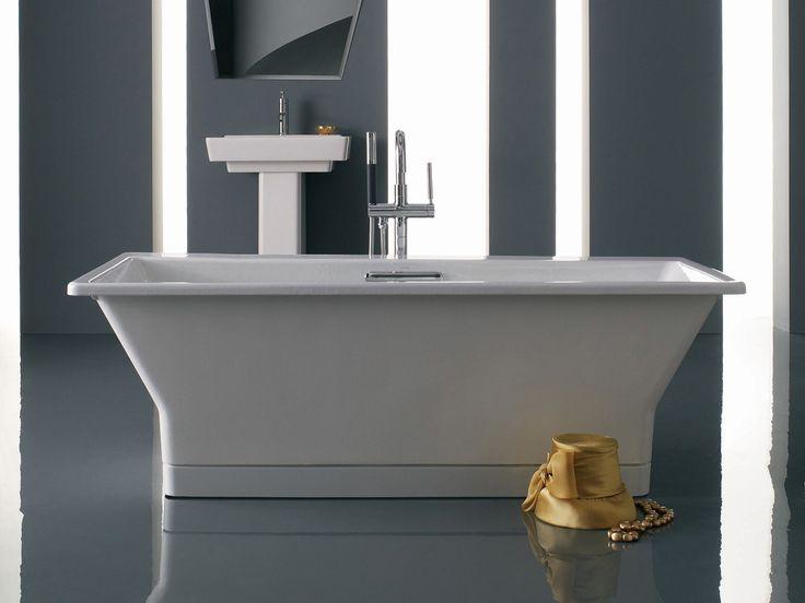 modern-bathrooms-8