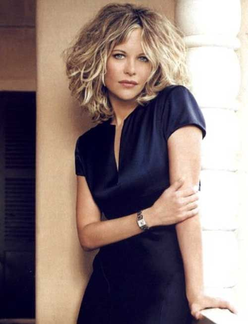 Image result for meg ryan good hair                                                                                                                                                                                 More