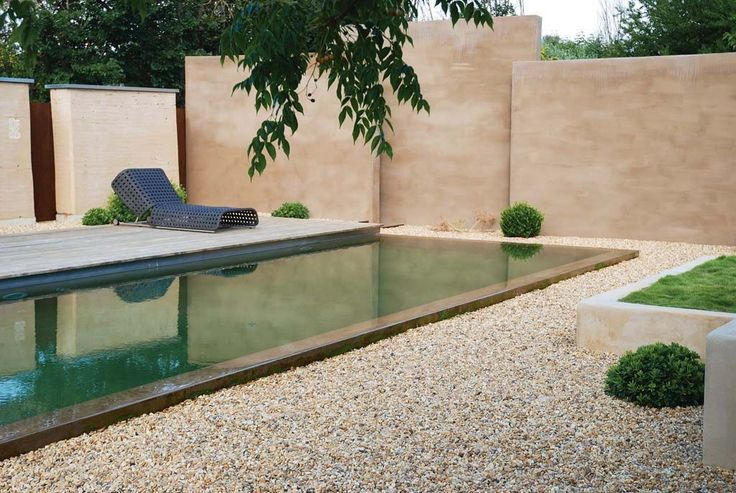 233 best minimalist gardens images on pinterest gardens indoor balcony and pools. Black Bedroom Furniture Sets. Home Design Ideas
