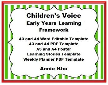 guidance materials linked to early years framework Pennsylvania learning standards for early childhood pre-kindergarten office of child development and early learning 2014.