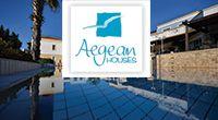 aegean-houses-2