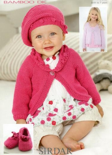 25+ best ideas about Sirdar knitting patterns on Pinterest ...