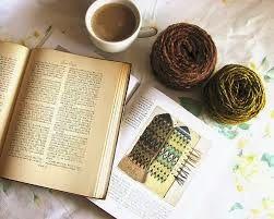 Κουβαράκι: Δωρεάν e-books για πλέξιμο, ράψιμο, κέντημα