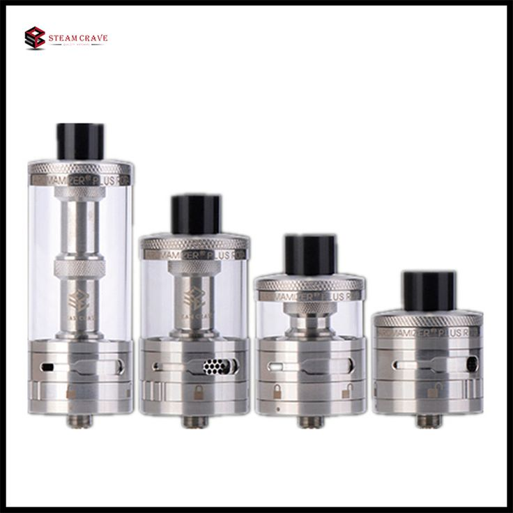 Get E Cigarette Vape Tank Steam Crave Aromamizer Plus 10ml RDTA 30mm Real Dripper Atomizer with High Quality VS TFV12 Vaporizer #Cigarette #Vape #Tank #Steam #Crave #Aromamizer #Plus #10ml #RDTA #30mm #Real #Dripper #Atomizer #with #High #Quality #TFV12 #Vaporizer