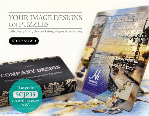 29 best new feeds discount coupon images on pinterest coupon put your image designs on createjigsawpuzzles with special offer http fandeluxe Images