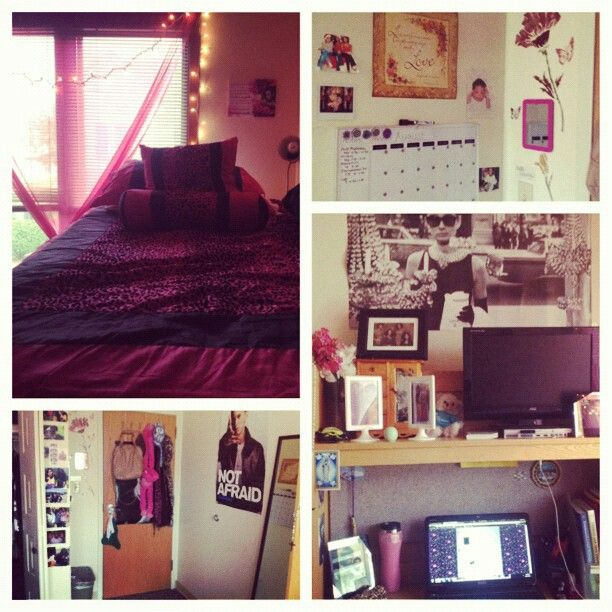 132 Best Dorm Ideas! Images On Pinterest | College Dorm Rooms, Dorm Layout  And College Board Part 96
