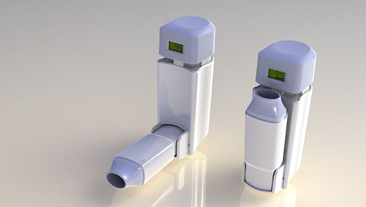 Get the best development of inhalation medication delivery technologies to choose breath-coordinated inhaler that would administer asthma medication more precisely and effectively. Read more about Breath Controlled Inhaler to visit website.