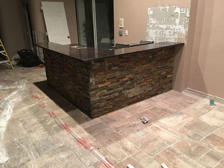 Tan brown granite countertops brown granite countertops