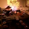 Snug Harbor Jazz Bistro, New Orleans, LA