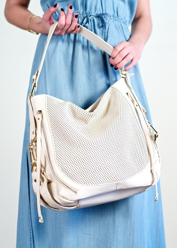 88 best images about SO CLUTCH! on Pinterest