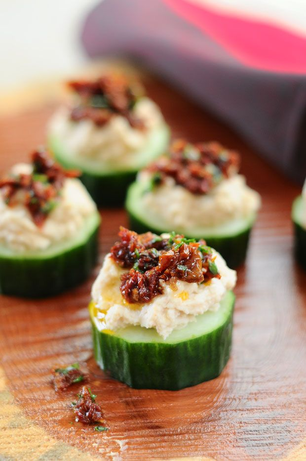 17 best images about vegan food canapes on pinterest for Gluten free canape ideas