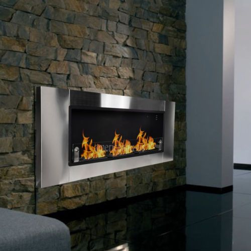 25 Best Ideas About Ventless Fireplace Insert On