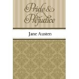 Pride and Prejudice (Kindle Edition)By Jane Austen