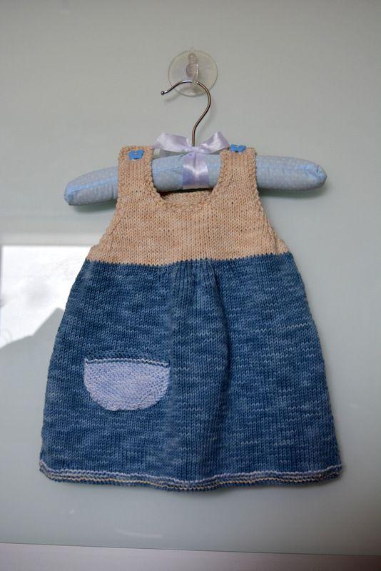 100% cotton 3-6 months https://www.facebook.com/Patichaartsandcrafts/photos/a.1521611194768433.1073741837.1491310744465145/1587682011494684/?type=3&theater