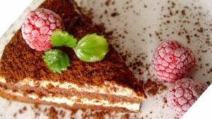 Tiramisu - opskrift på den klassiske italienske dessert