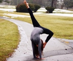 omg: Inspiration, Fitness, Girly Things, Motivation, Health, Dance, Flexibility, Yoga, Workout