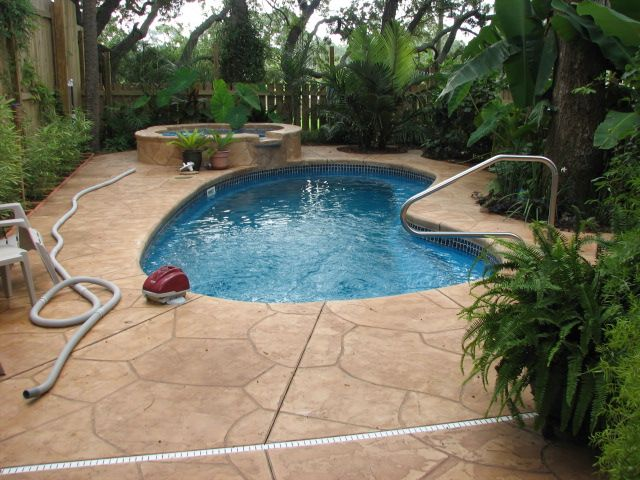 Best 25 swimming pool sales ideas on pinterest dream for Pool design northern virginia