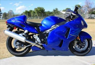 suzuki hayabusa for sale craigslist california texas cheap 2014-20 ...