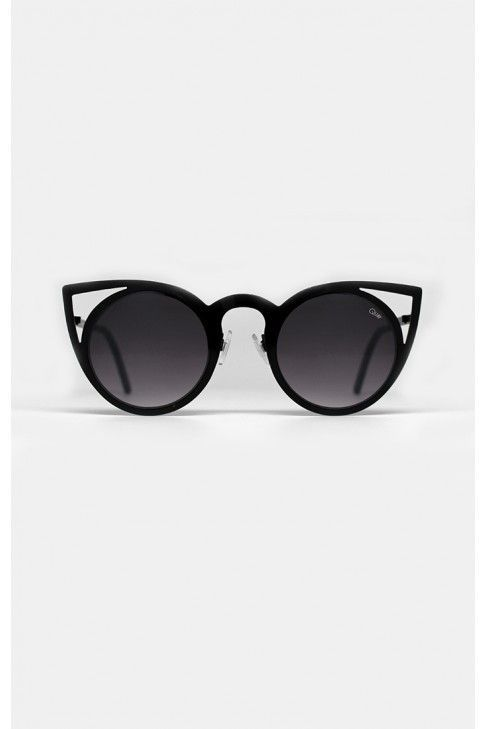 I'm gonna love this site! So Cheap!! discount site!!Check it out!! it is so cool.Ray-ban sunglasses. only $9