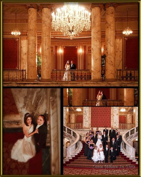 Wedding Venues In Cleveland: 33 Best Ohio Wedding Venues Images On Pinterest