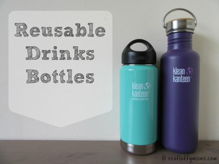 60 best Reusable Menstrual Products images on Pinterest ...